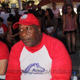 Apertura di pony league Aruba - IMG_7050%2B%2528Copy%2529.JPG