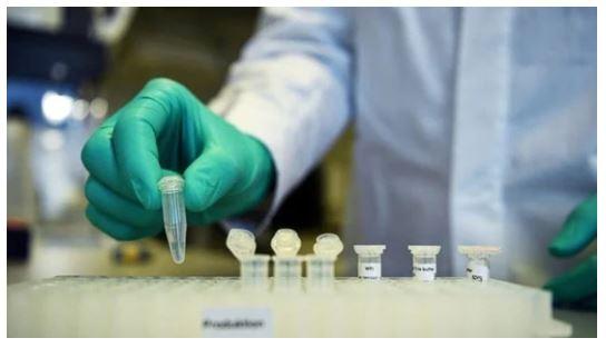3 dose Vaccine for above 12- ಗುಡ್ ನ್ಯೂಸ್- ಮಕ್ಕಳಿಗೂ ಬಂದಿದೆ ಲಸಿಕೆ: 12 ಮೇಲ್ಪಟ್ಟವರಿಗೆ ಜೈಡಸ್ ಕ್ಯಾಡಿಲಾ ಲಸಿಕೆ