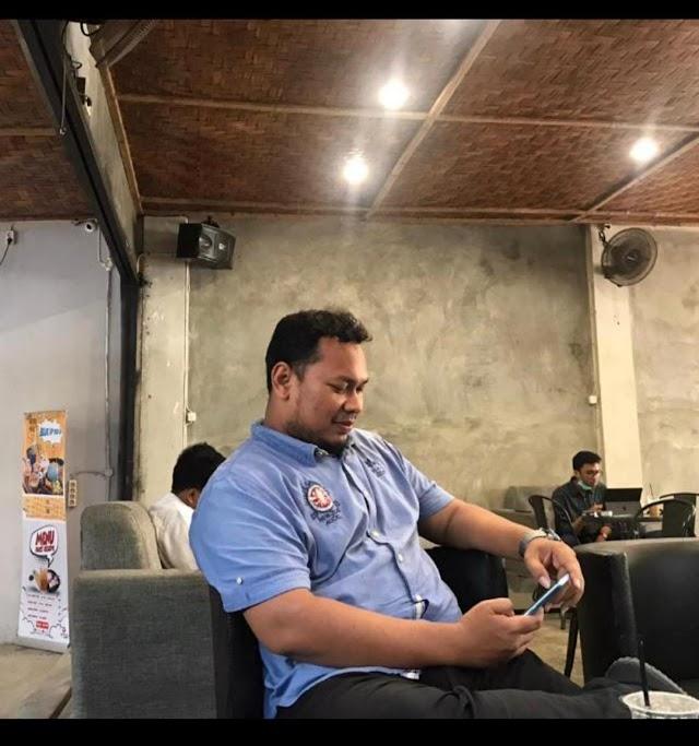 Terlalu Tendensius..!! Kontra Tuntut Kadisdik Aceh mundur dari Jabatan