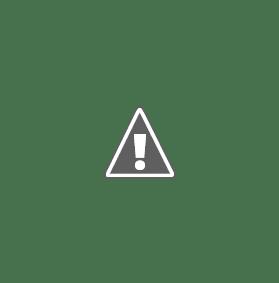 Sendero rio 020.jpg