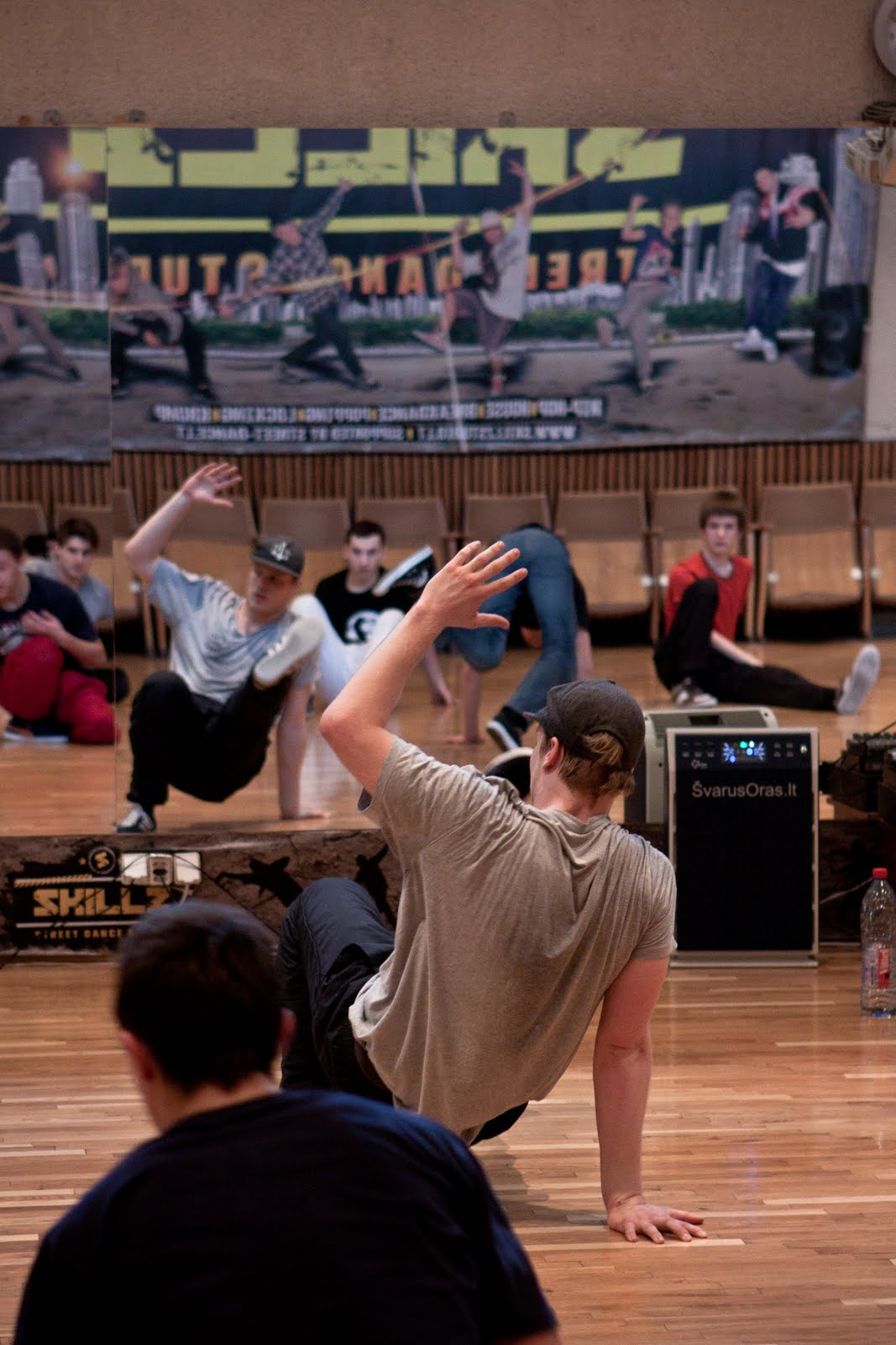 Workshop with Menno (NL)  - IMG_4194.jpg