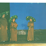 1998WizardofOz - Scan%2B198.jpeg