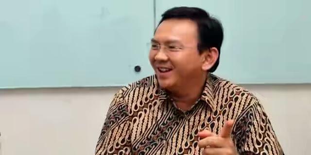 Menolak Lupa, Pesan Berantai Kekecewaan Teman Ahok Indonesia (TAE)