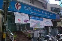 Bharath Bank | ಬಡ ಮಹಿಳೆಯ ಆಸ್ತಿ ಜಪ್ತಿಗೆ ನೋಟೀಸ್: ಭಾರತ್ ಬ್ಯಾಂಕ್ ಕ್ರಮಕ್ಕೆ ರೈತ ಸಂಘ ಆಕ್ರೋಶ