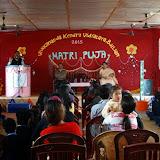 Matri Puja 2014-15 VKV Balijan (10).JPG