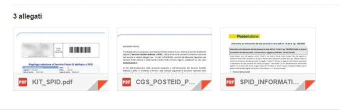 allegati-pdf-spid