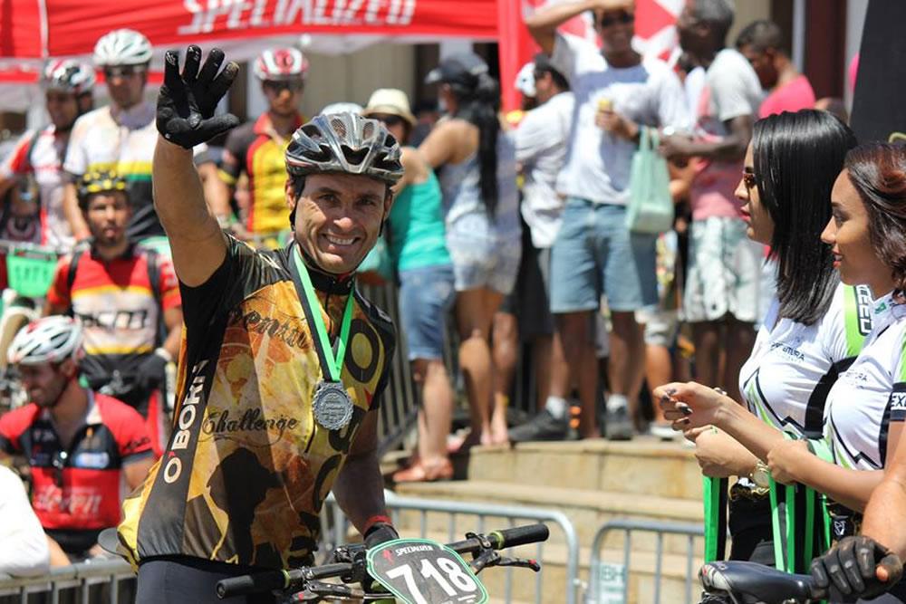 iron biker 2016 dicas dos campeoes 2.jpg