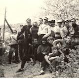 1968_05_Крым Крестовая.jpg