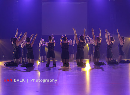 Han Balk Voorster dansdag 2015 avond-4787.jpg