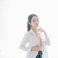 [XiuRen] 2014.12.22 NO.256 陈大榕 0047.jpg