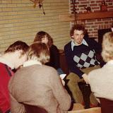 jubileumreceptie 1980-018014_resize.JPG