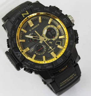 Jual jam tangan G shock,Jual jam tangan G shock