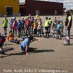 2013.08.24 SEB 7. Tartu Rulluisumaratoni lastesõidud ja 3. Tartu Rulluisusprint - AS20130824RUM_030S.jpg