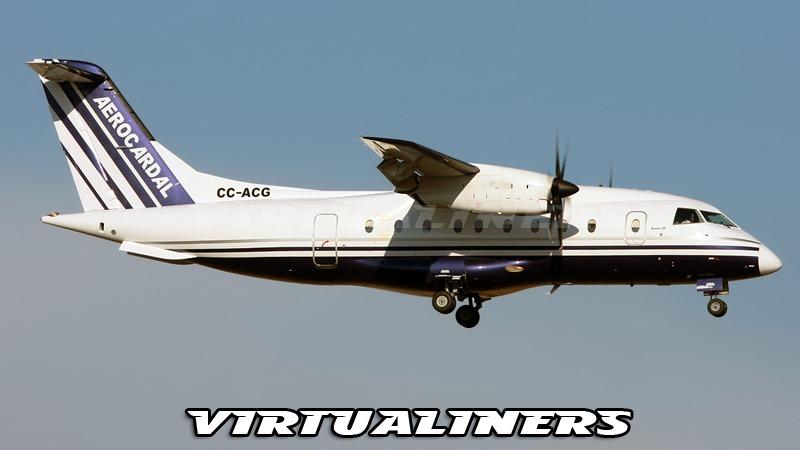 [Aerocardal_SCEL_AeroCardal_Do325_CC-ACG%5B7%5D]