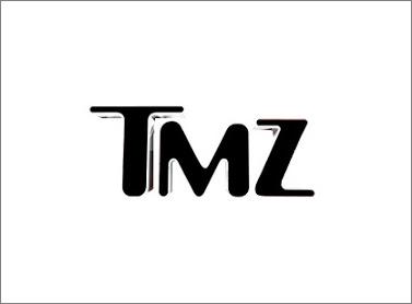 logo設計知名網站字體大解密