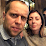 Натяжные потолки в Бердянске Стелля.'s profile photo