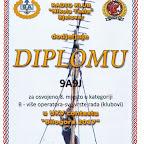 Diploma_Bilogora 2017.JPG