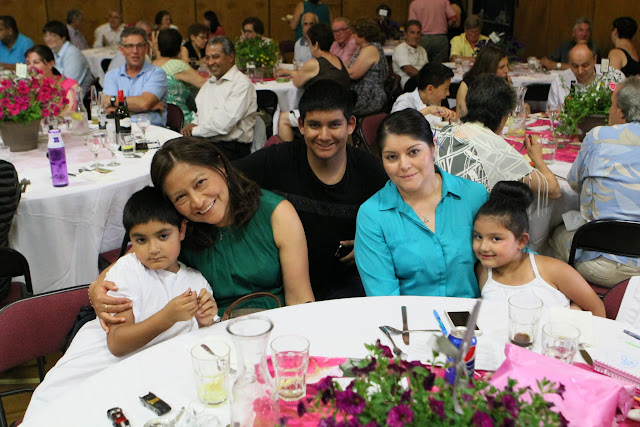 Casa del Migrante - Benefit Dinner and Dance - IMG_1405.JPG