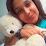 Joseline delghavi's profile photo