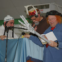 Purim 2008  - 2008-03-20 19.16.31.jpg