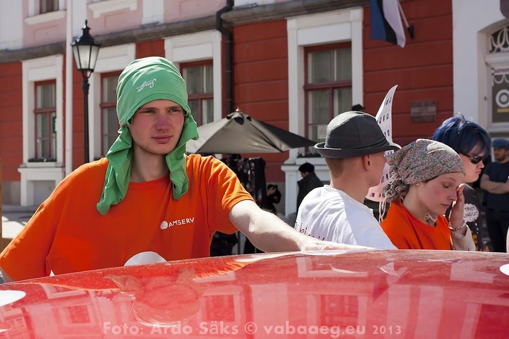 2013.05.04 Tartu Kevadpäevad 2013 - HOIA KINNI - AS20130504KP_533S.jpg