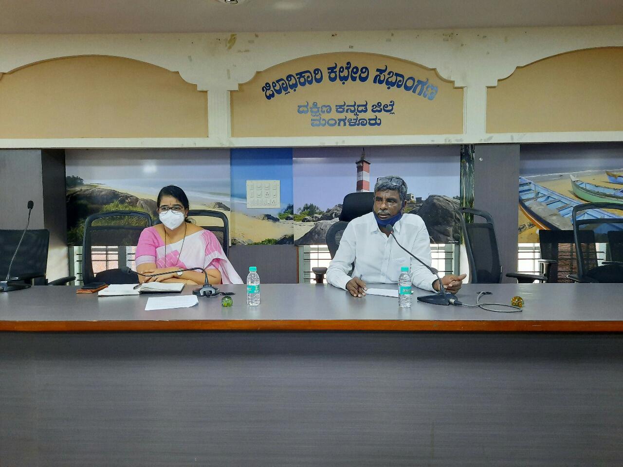 ಮಂಗಳೂರಿನಲ್ಲಿ ಮೀನು ಪ್ರಿಯರಿಗೆ ಶುಭಸುದ್ದಿ: ಸೆ. 1 ರಿಂದ ಆರಂಭವಾಗಲಿದೆ ಮೀನುಗಾರಿಕೆ
