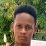 puby lorema's profile photo