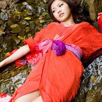 [BOMB.tv] 2009.11 Sato Rika 佐藤里香 sr012.jpg