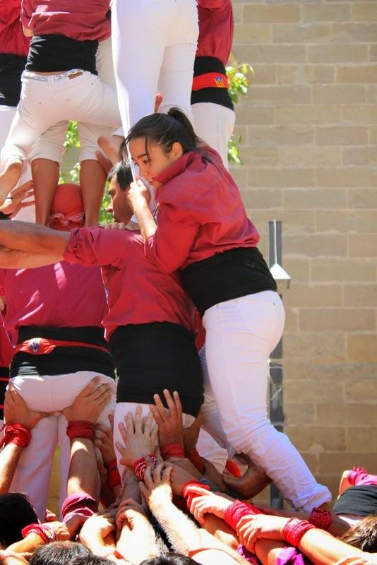 Actuació Igualada 29-06-14 - IMG_2698.JPG