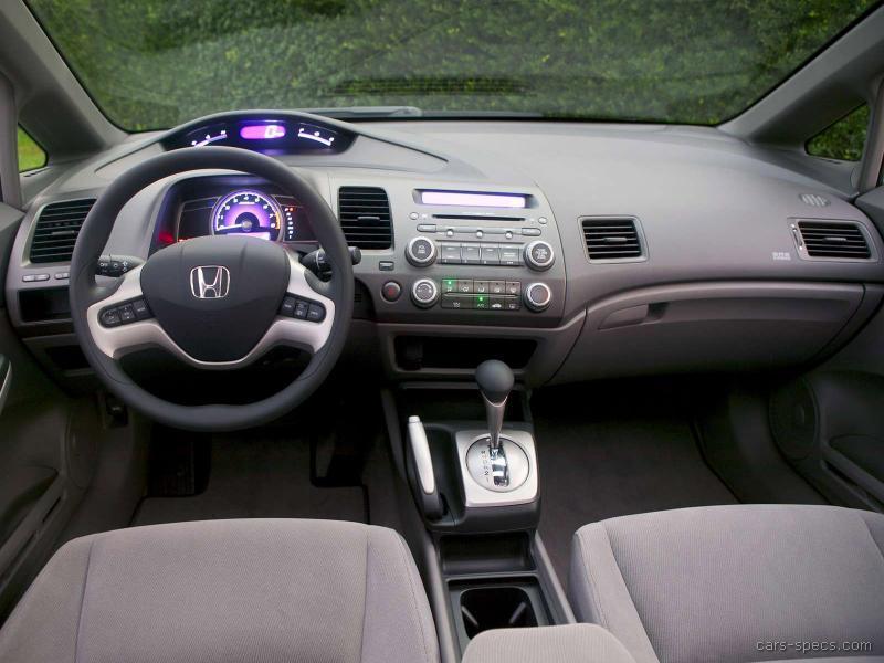 2006 honda civic lx manual sedan