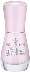 ess_the_gel_nail_polish82