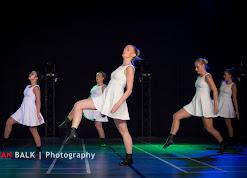 Han Balk Agios Dance-in 2014-2585.jpg
