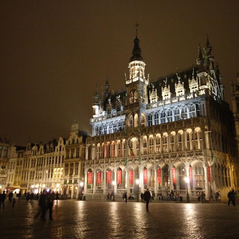 Brussels_195 Maison du Roi.jpg