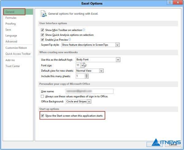 Microsoft-Office-2013-Start-Screen
