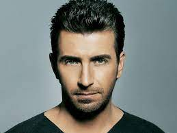Thanos Petrelis Net Worth, Income, Salary, Earnings, Biography, How much money make?