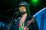 FESTIVALS 2018_AT-AFrikaTageWien_bands-Ronald Reggae_hiIMG_5100.jpg