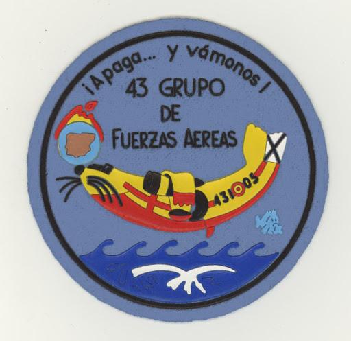SpanishAF GRUPO 43 v1.JPG