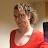 Andrew Butitta avatar image