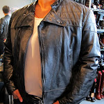 east-side-re-rides-belstaff_942-web.jpg