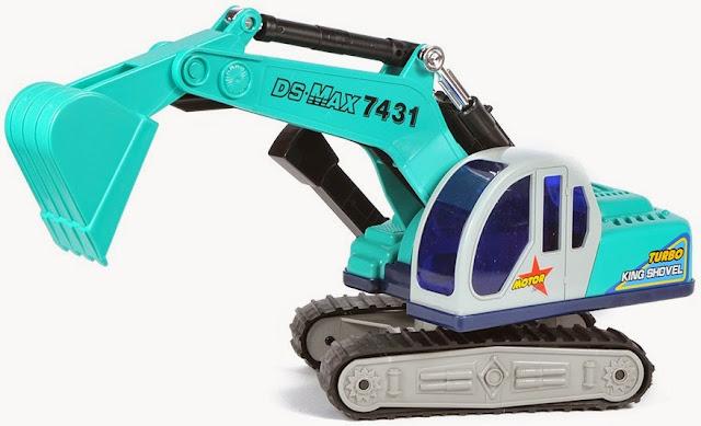 hinh-anh-xe-tai-may-xuc-dump-shovel-daesung-ds160-8.jpg