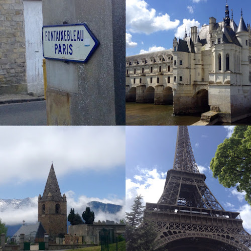 France trip 215
