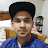 Pourush Bara avatar image