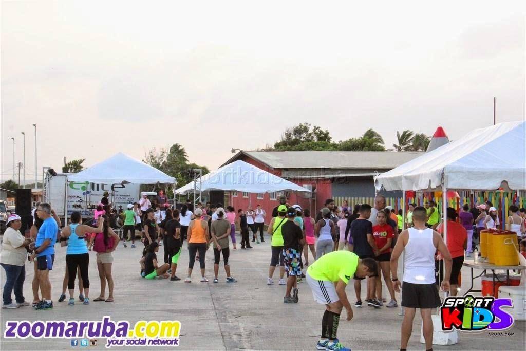 Cuts & Curves 5km walk 30 nov 2014 - Image_54.JPG