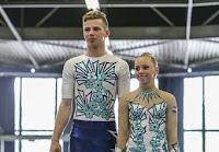 Han Balk Fantastic Gymnastics 2015-2779.jpg