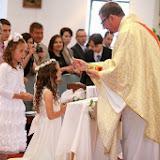 Pierwsza Komunia św.5.5.2013 w Polskim Apostolacie, Lawrenceville, GA. Zdjęcia: Pawel Łój. - First%2Bcommunion%2Bpcaaa%2B2013%2B8730830632_533f1f10bb_z.jpg