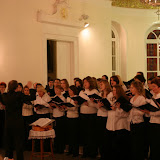 2006-winter-mos-concert-saint-louis - IMG_1000.JPG