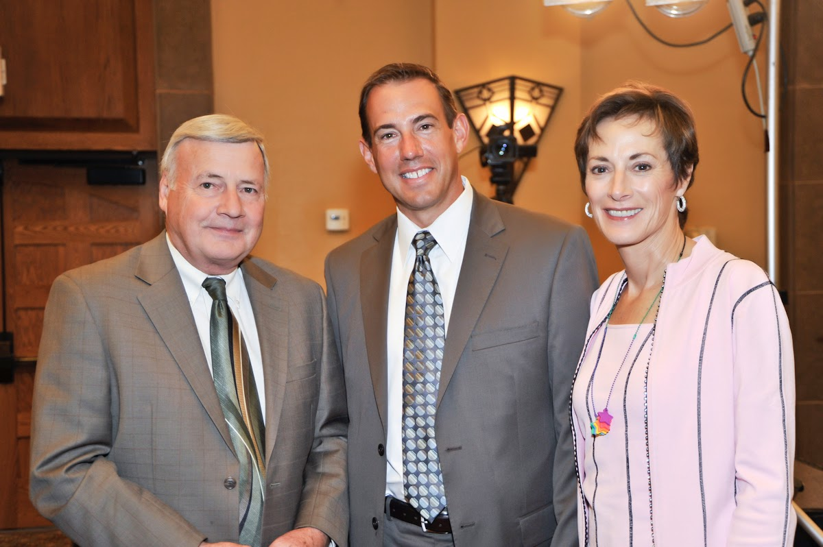 2012 State of Education - 120510-Chamber-Education-0005.jpg