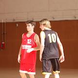 basket 097.jpg