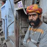 "Photo de la galerie ""Bikaner"""