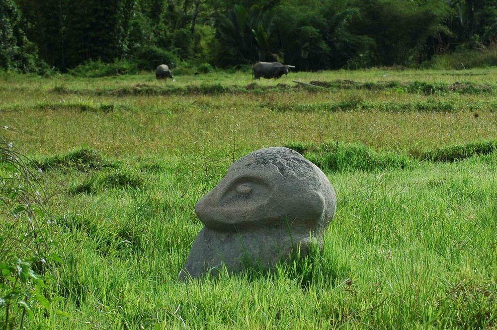 bada-valley-megaliths-1
